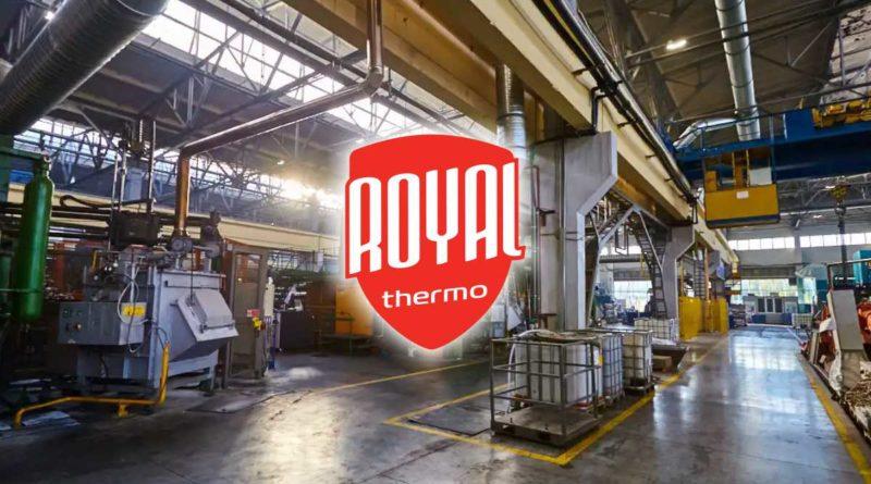 royal1118