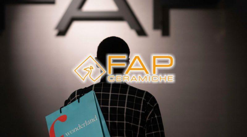 Fap1118