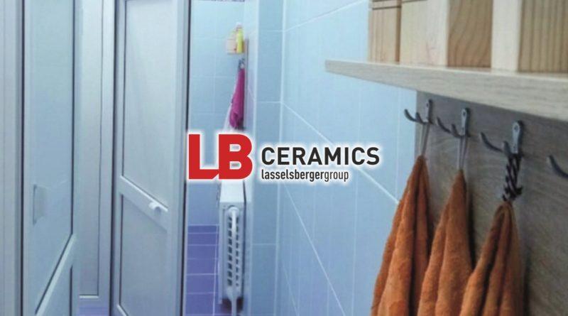 LBceramics1118
