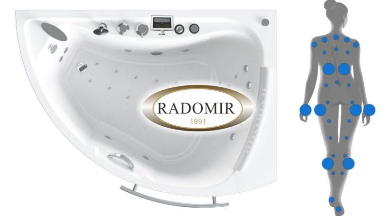 Radomir1218
