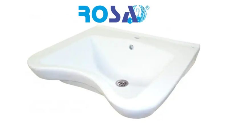 Rosa1118