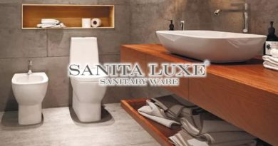 Sanitaluxe1118