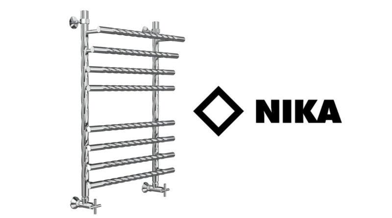 nika1118