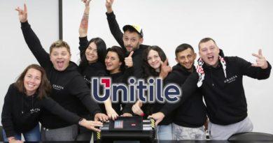 unitile1118