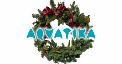 Aquatika1218
