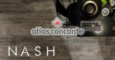 AtlasConcorde0119_1