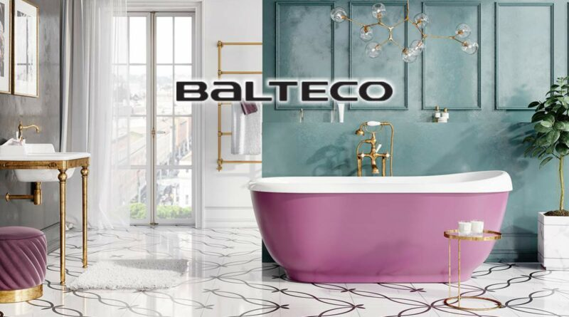 Balteco0119