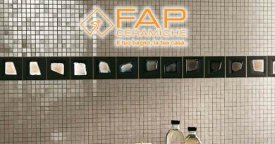 Fapceramiche0119