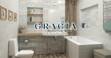 GraciaCeramica0119_1