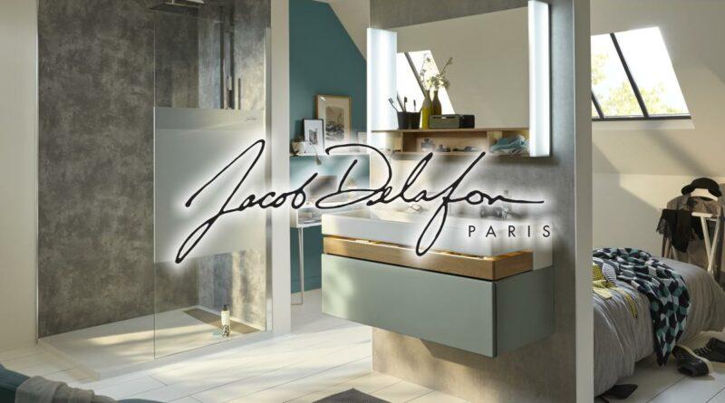JacobDelafon0119_2
