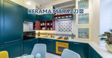 KeramaMarazzi0119