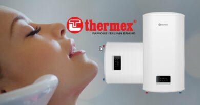 thermex0119