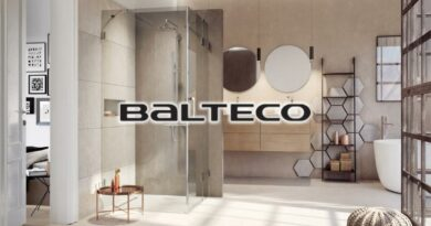 Balteco0219