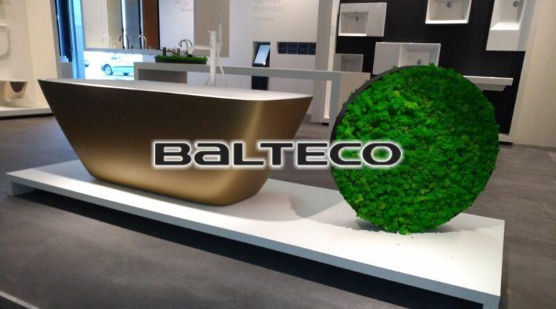 Balteco0219_1