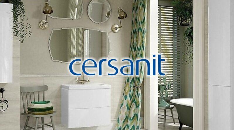 Cersanit0219_3