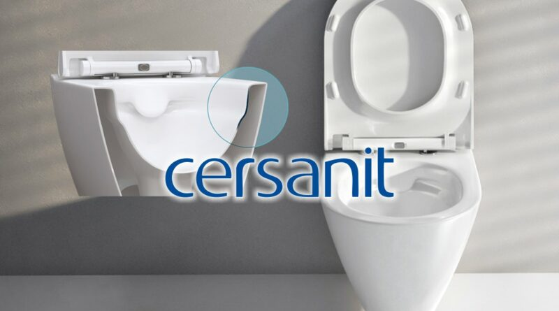 Cersanit0219_4