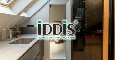 Iddis0219