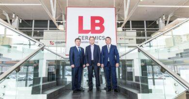 LBCEramics0219_1