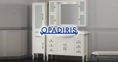 Opadiris0219