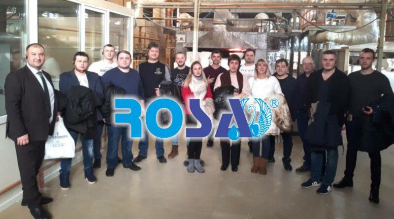 Rosa0219