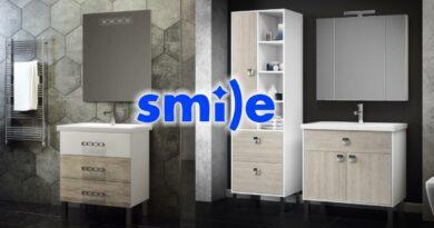 Smile0219