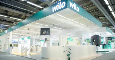 Wilo0219_1