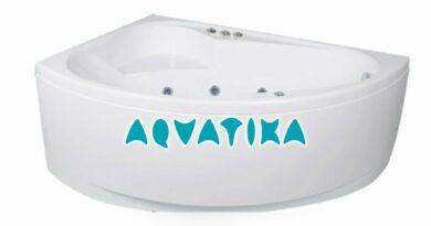Aquatica0319