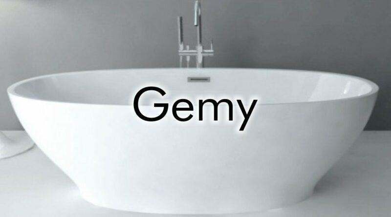 Gemy0319