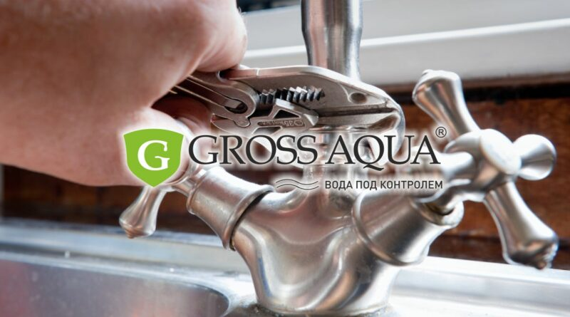 GrossAqua0319