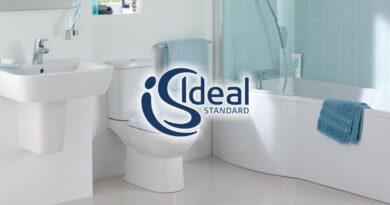 IdealStandart0319_1