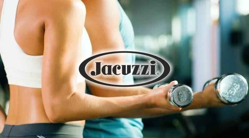 Jacuzzi0319_1