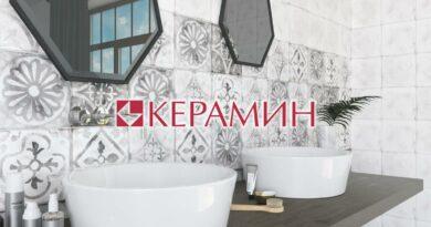 Keramin0319_3