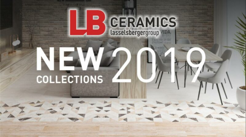 LBCEramics0319