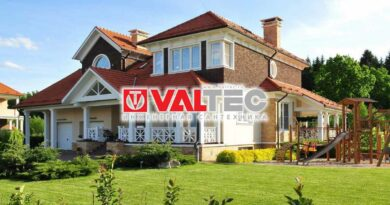 Valtec0319_3