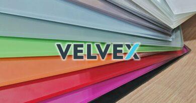 Velvex0319
