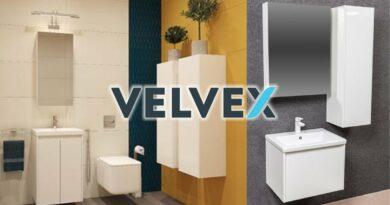Velvex0319_1