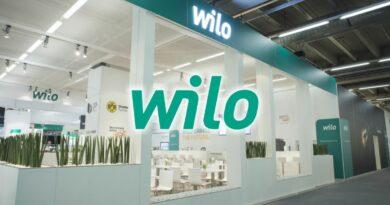 Wilo0319