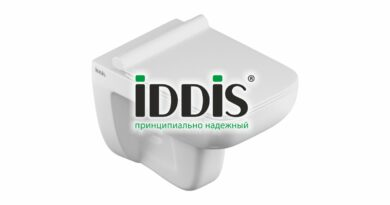 iddis0319