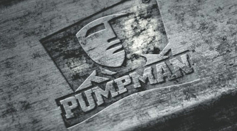 pumpman0319