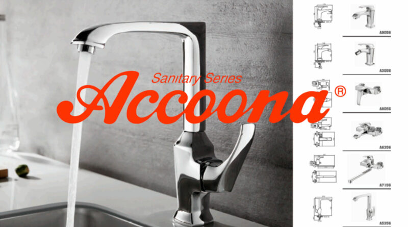 Accoona0418