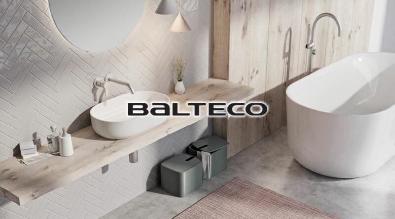 Balteco0419