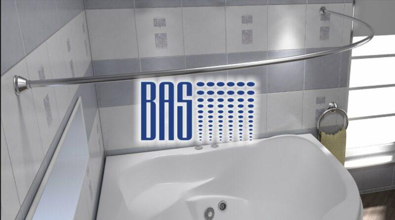 Bas0419
