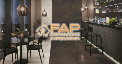 FAP0419