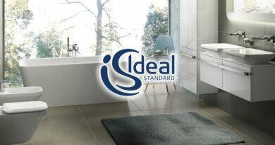 IdealStandart0419
