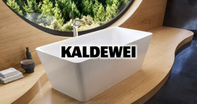 Kaldewei0419_3