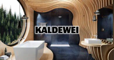 Kaldewei0419_4