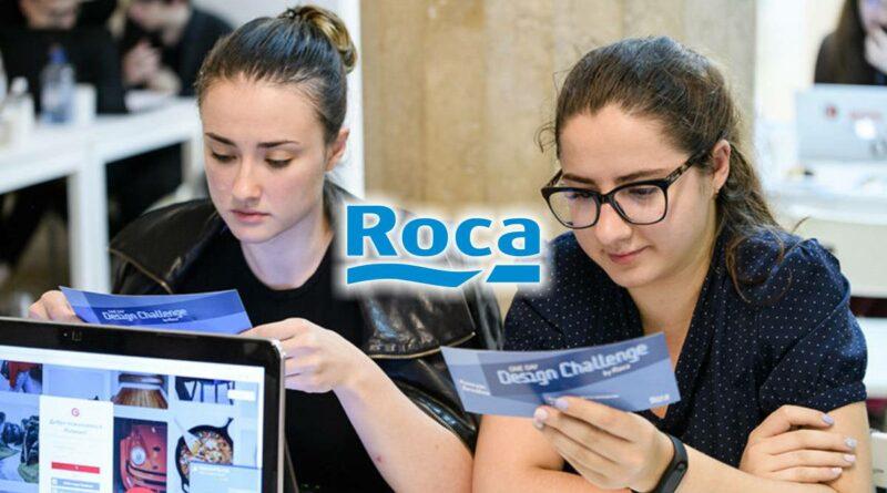 Roca0419