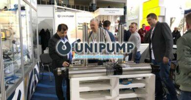 Unipump0419