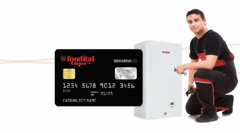 fondital0419