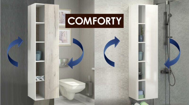 Comforty0519